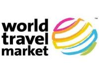 World Travel Market в Лондоне