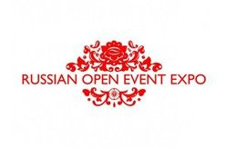 «Russia open Event Expo»