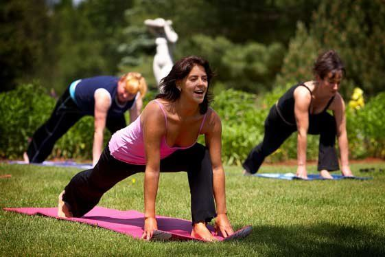 Benefits-Of-Prenatal-Yoga.jpg