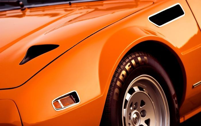 2560x1600-px-car-muscle-cars-orange-cars-748420.jpg