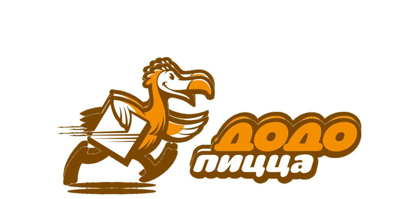 dodopizza_logo.png