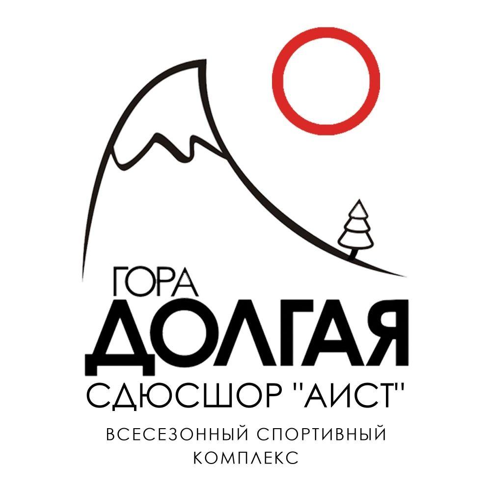 СДЮСШОР «Аист»