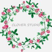 clover-studio.jpg