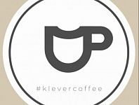 «Klever Coffee»
