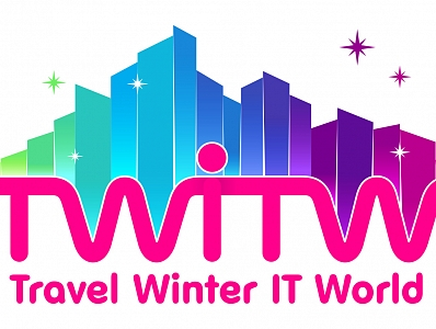 Travel Winter IT WorkShop